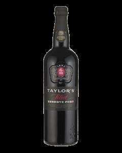 V.P. Taylors Select Reserva 75 Cl