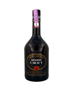 Brandy Croft 1 Lt