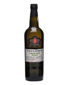 V.P. Taylors Chip Dry 75 Cl