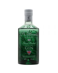 Gin Williams Chase GB Extra Dry 70Cl