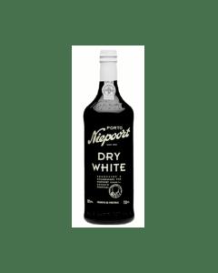 V.P. Niepoort Dry White 75 Cl