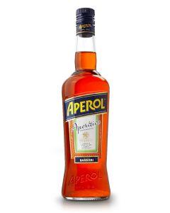 Aperitivo Aperol 70 Cl
