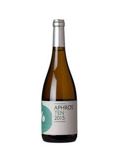 Aphros TEN Loureiro Branco 75 Cl 2018