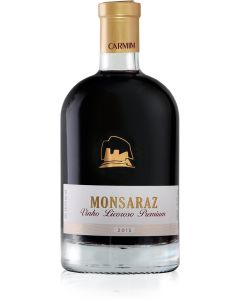 Licoroso Monsaraz Premium 50 Cl