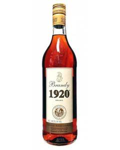 Brandy 1920 1 Lt