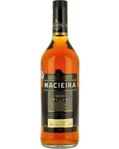 Brandy Macieira 5 Cl (Miniatura)