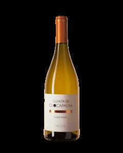 Quinta de Chocapalha Chardonnay Branco 75 Cl 2019