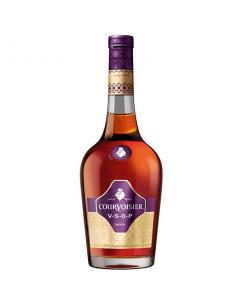 Cognac Courvoisier VSOP 70 Cl