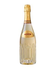 Champagne Vranken Diamant Brut 75 Cl