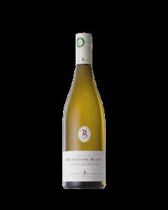 Domaine Bohrmann- Chardonnay Les Belles  Gouttes Branco 75 Cl 2012
