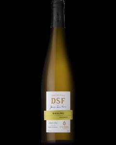 DSF Riesling Branco 75 Cl 2019