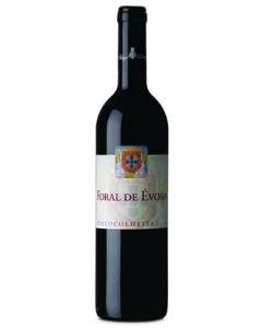 Vinho Tinto Foral De Evora 75 Cl 2016