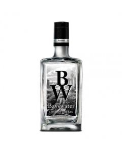 Gin Bayswater 70 CL