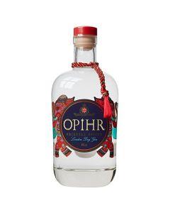 Gin Ophir 70 cl