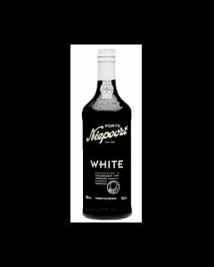 V.P. Niepoort White 75 Cl