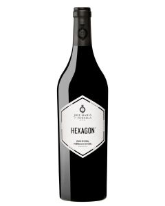 Hexagon Tinto 75 Cl 2015