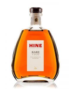 Cognac Hine Rare VSOP 70 Cl