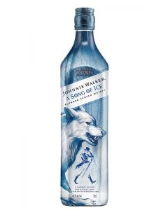 Whisky Johnnie Walker Song of Ice 70 Cl