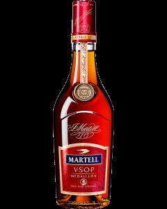 Cognac Martell VSOP 70 Cl