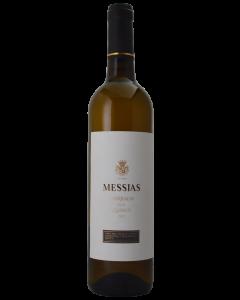 Messias Clássico Branco 75 Cl 2012
