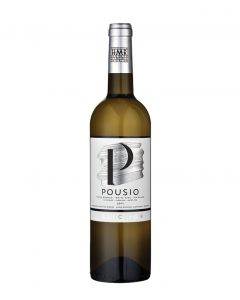 Pousio Selection Branco 75 Cl 2018