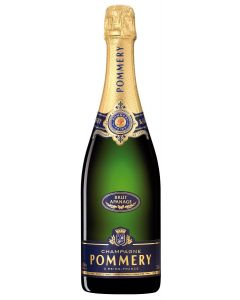 Champagne Pommery Apanage Brut 75 Cl