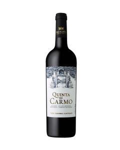 Quinta Do Carmo Tinto 75 Cl 2015