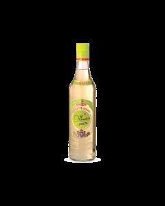 Rum Varadero Anejo C/Limão 70 Cl