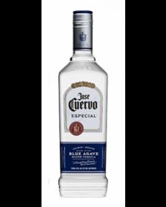 Tequila Jose Cuervo Especial Silver 70CL