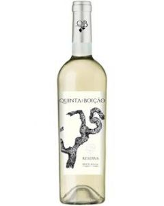 V.B. Quinta do Boição Reserva 75 Cl