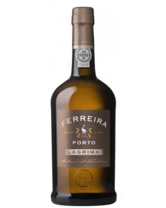 V.P. Ferreira Lagrima 75 Cl