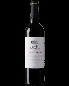 Vale D. Maria Douro Superior Tinto 75Cl 2019