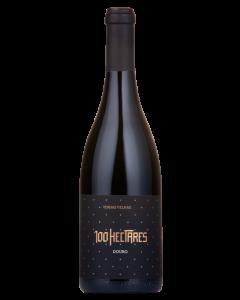 100 Hectares Vinhas Velhas Tinto 75 Cl  2017