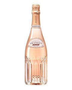 Champagne Vranken Diamant Rosé 75 Cl