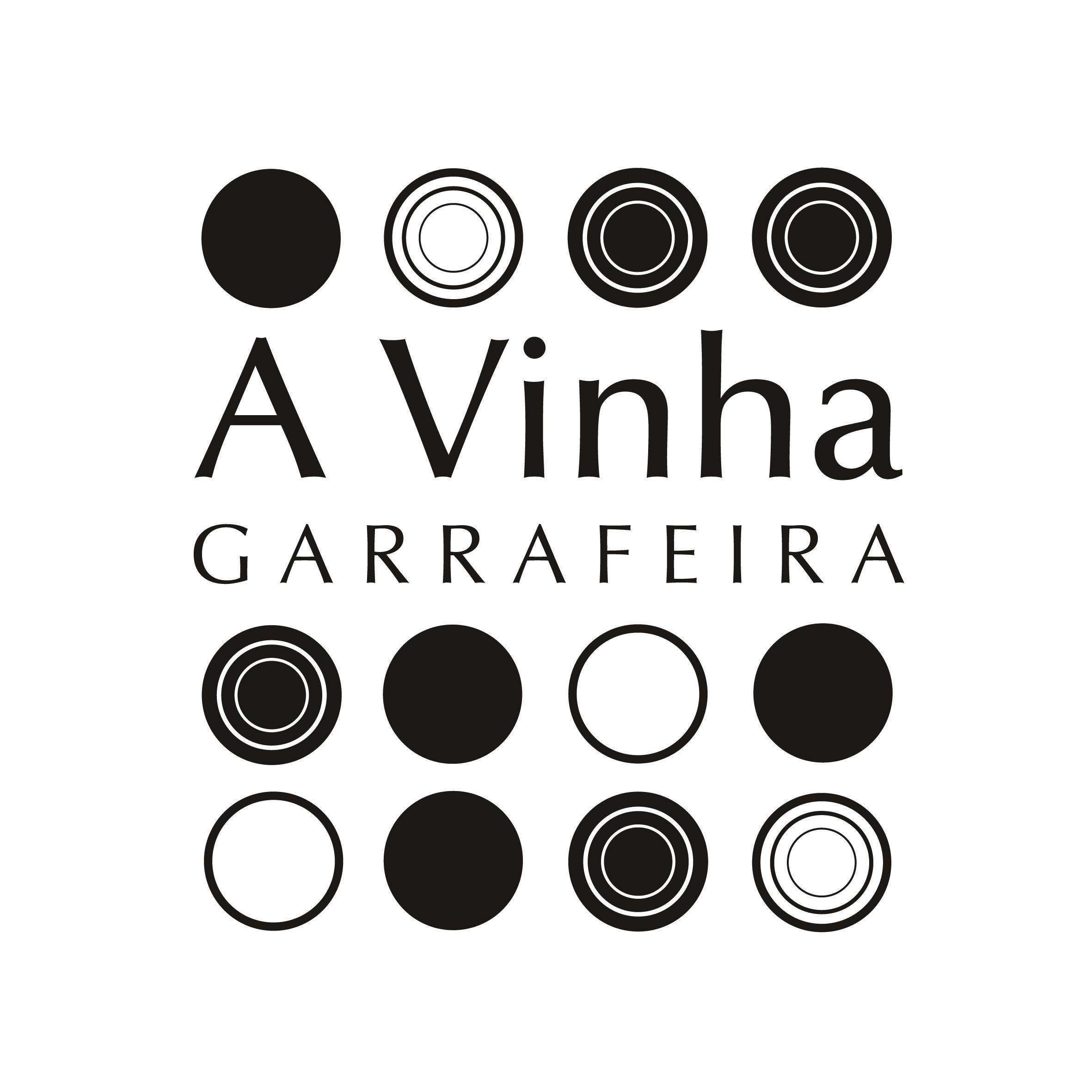 Qta. Jardinete Barrica Carvalho Superior Tinto 75 C 2018
